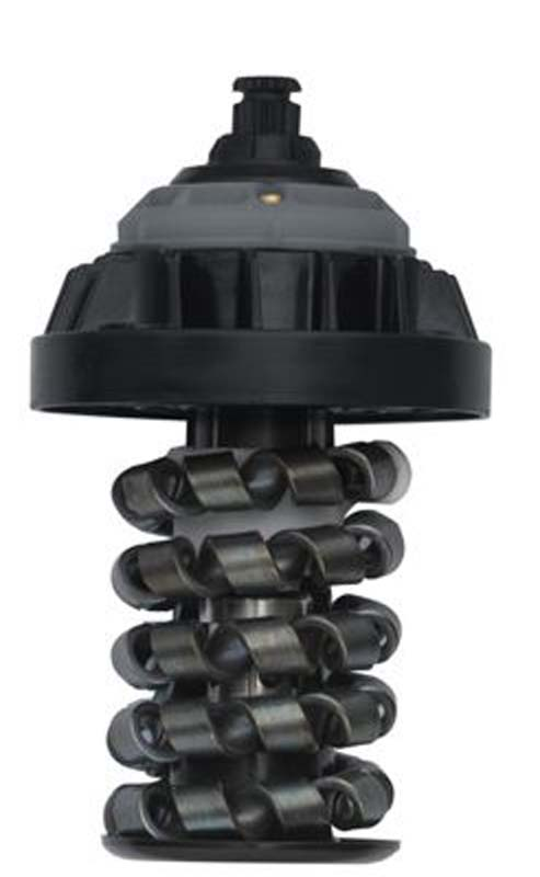 click on Thermostatic Cartridge image to enlarge