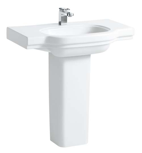 click on Freestanding Basin image to enlarge