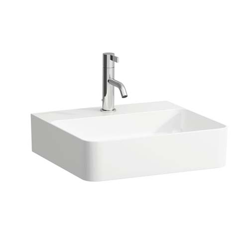 click on Small Basin image to enlarge