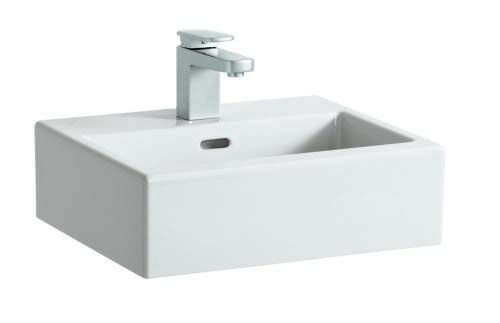 click on Rimless Close Coupled WC Suite image to enlarge