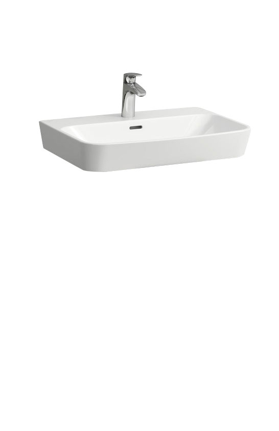 click on Small Basin Wall Mounted image to enlarge