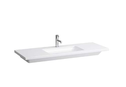 click on Countertop Basin image to enlarge