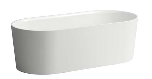 click on Val Freestanding Bath image to enlarge