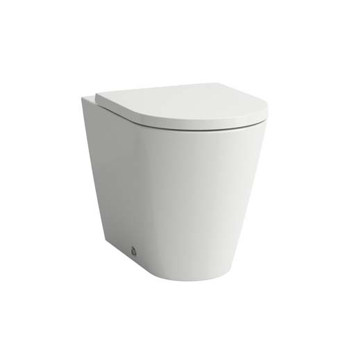 click on Rimless Close Coupled WC image to enlarge