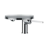 click on Monobloc Basin Mixer Disc image to enlarge