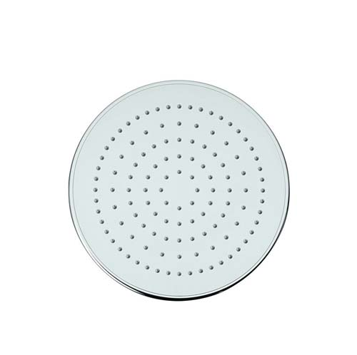 click on Round Rain Shower Heads image to enlarge