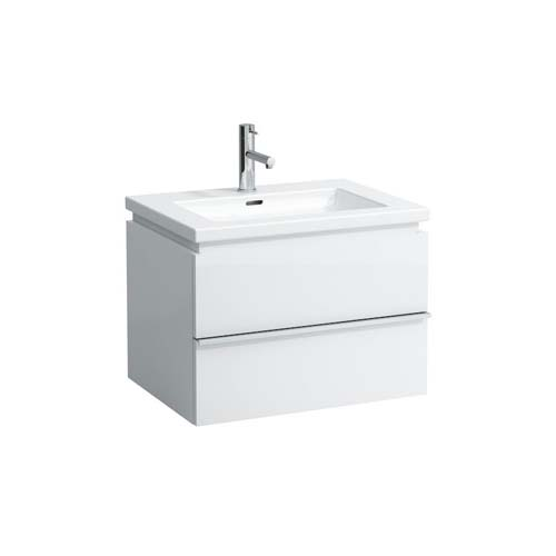 click on 49cm Vanity Unit image to enlarge