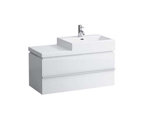 click on 99cm Vanity Unit image to enlarge