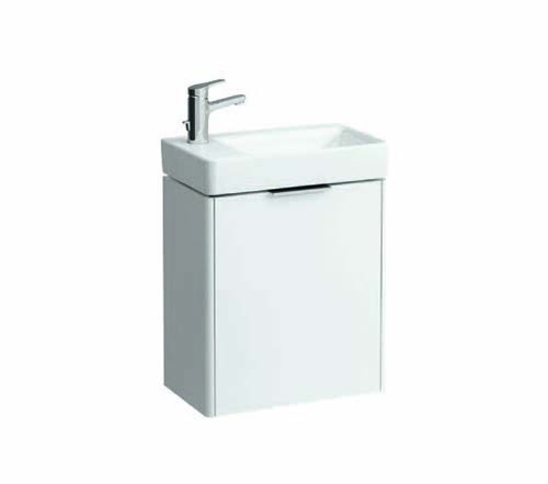 click on Vanity Cloakroom Unit image to enlarge