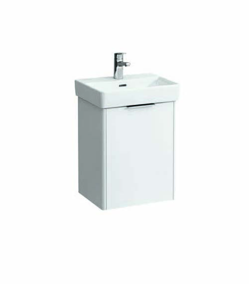click on 45cm Vanity Unit image to enlarge