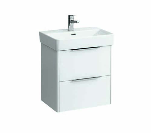 click on 55cm Vanity Unit - Reduced Depth image to enlarge