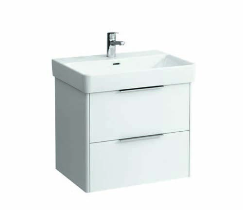 click on 65cm Vanity Unit image to enlarge
