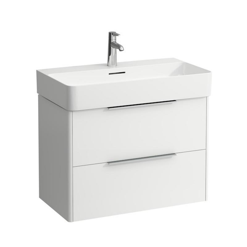 click on 75cm Vanity Unit image to enlarge