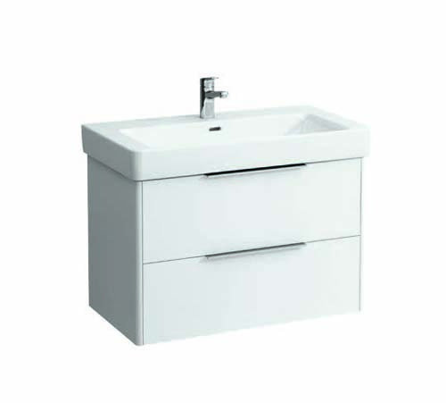 click on 85cm Vanity Unit image to enlarge