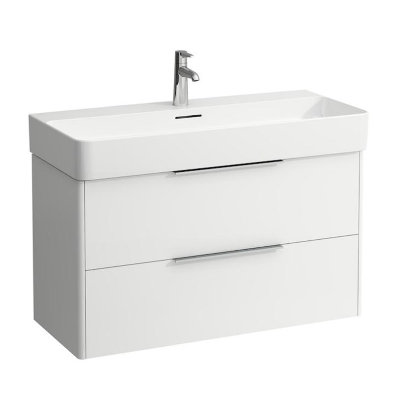 click on 95cm Vanity Unit image to enlarge