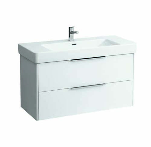 click on 105cm Vanity Unit image to enlarge