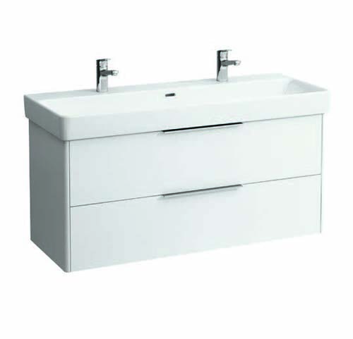 click on 120cm Vanity Unit image to enlarge