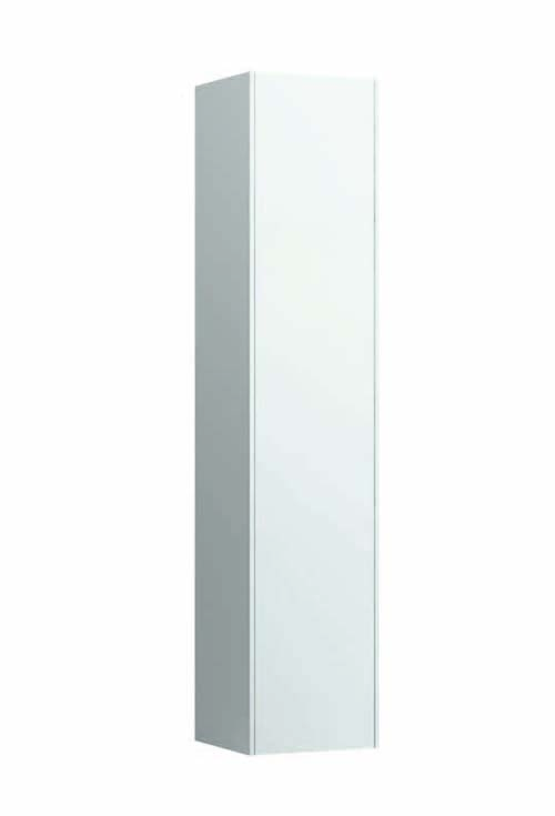 click on Tall Cabinet with side panels image to enlarge