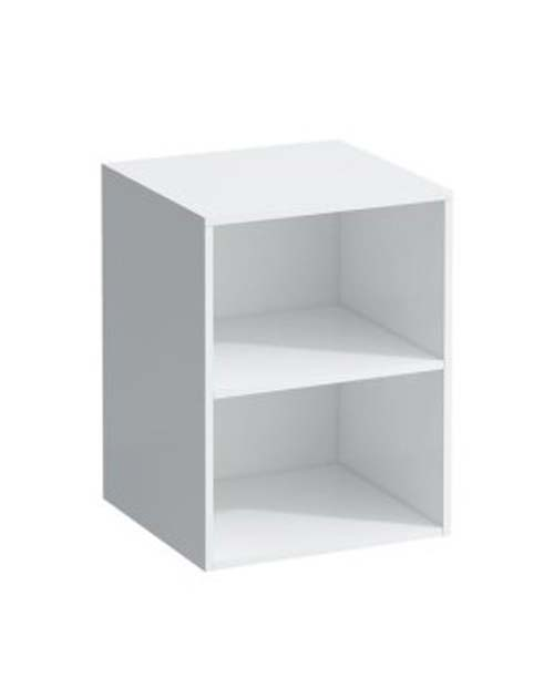 click on Open Shelf Unit image to enlarge