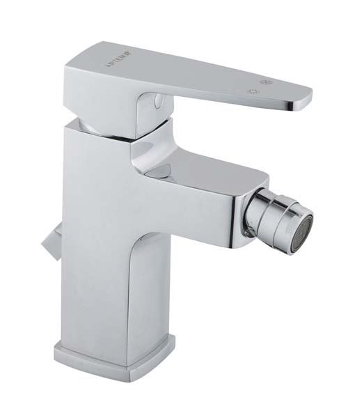 click on Monobloc Bidet Mixer image to enlarge