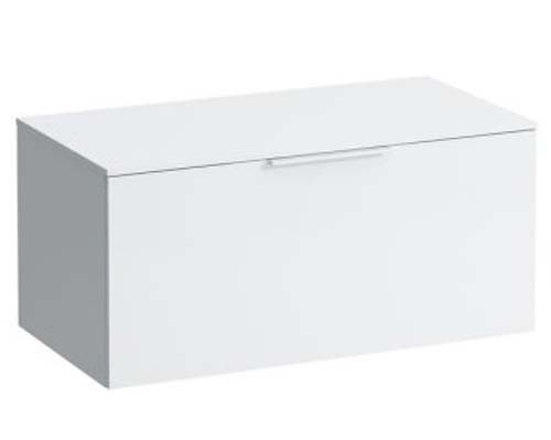 click on 90cm Drawer Element image to enlarge