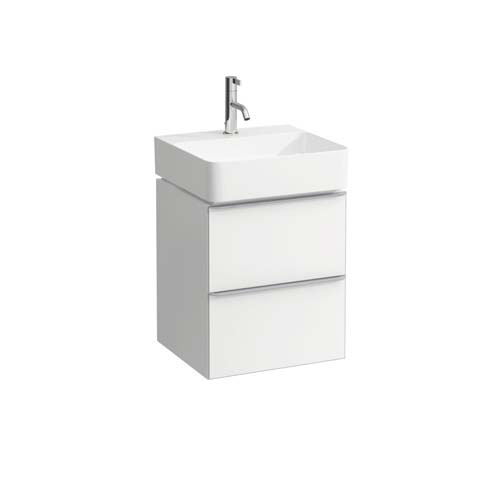 click on 43.5cm Vanity Unit image to enlarge