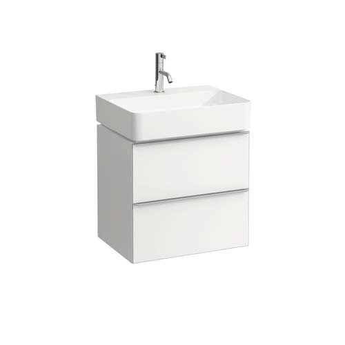 click on 53.5cm Vanity Unit image to enlarge