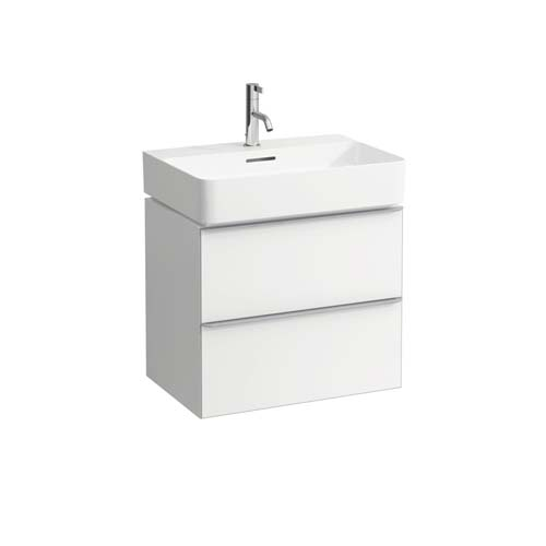 click on 58.5cm Vanity Unit image to enlarge