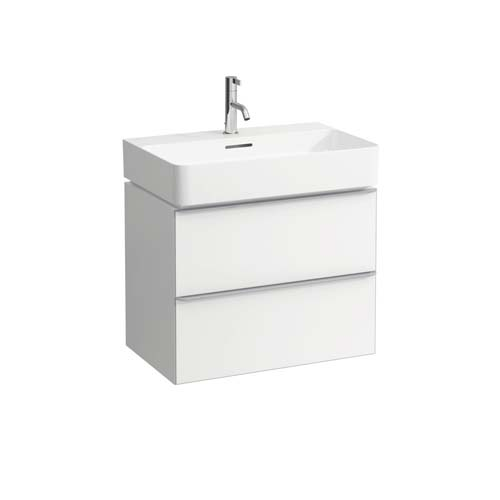 click on 63.5cm Vanity Unit image to enlarge