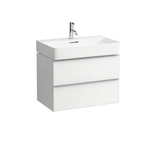 click on 73.5cm Vanity Unit image to enlarge