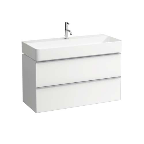 click on 93.5cm Vanity Unit image to enlarge