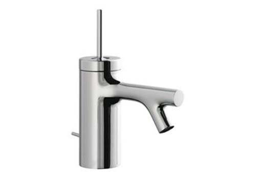 click on Tall Joystick Basin Mixer image to enlarge
