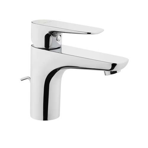 click on Basin Mixer image to enlarge