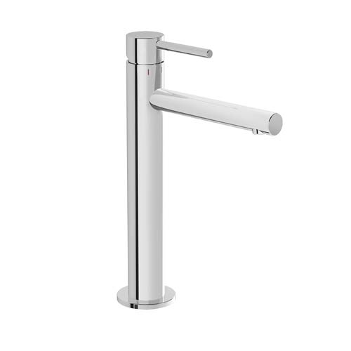 click on Origin Brassware image to enlarge