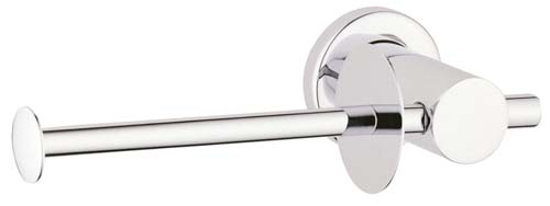 click on Toilet Roll Holder (loop) image to enlarge