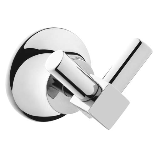 click on Double Robe Hook image to enlarge