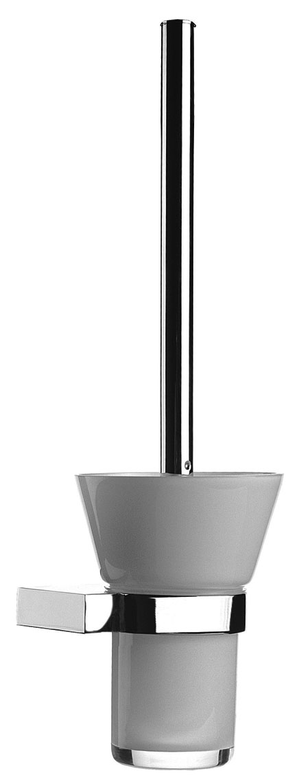 click on Toilet Brush Holder image to enlarge