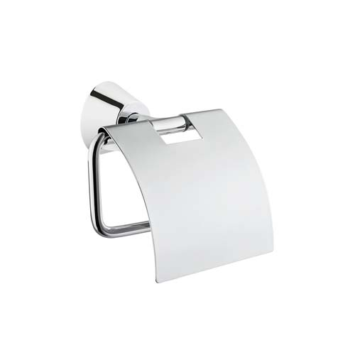 click on Toilet Roll Holder image to enlarge