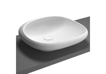 click on Countertop Basin 54cm image to enlarge