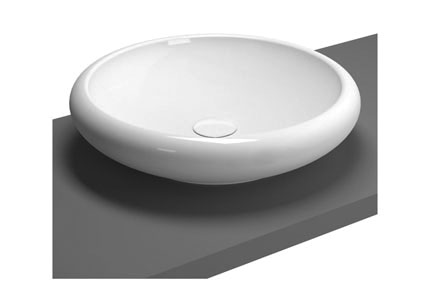 click on Countertop Basin 50cm image to enlarge