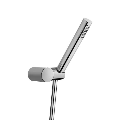 click on Sense handshower with wall bracket image to enlarge