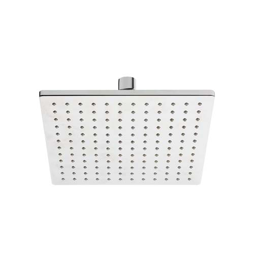 click on Rain Q Shower Head image to enlarge