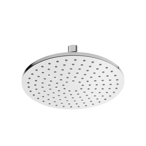 click on Rain L Shower Head image to enlarge