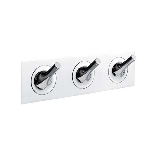 click on Robe Hooks image to enlarge