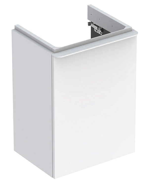 click on Square 45cm Vanity Unit image to enlarge