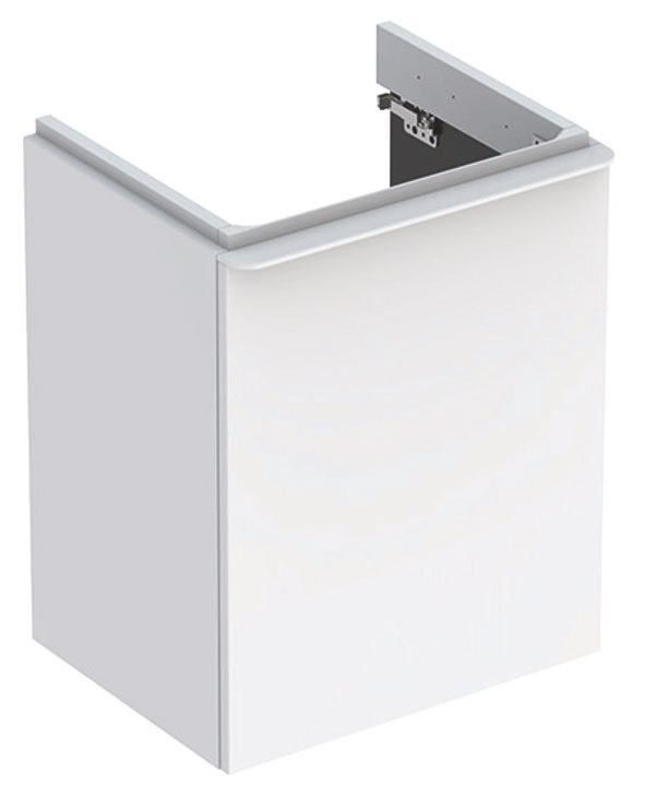 click on Square 50cm Vanity Unit image to enlarge