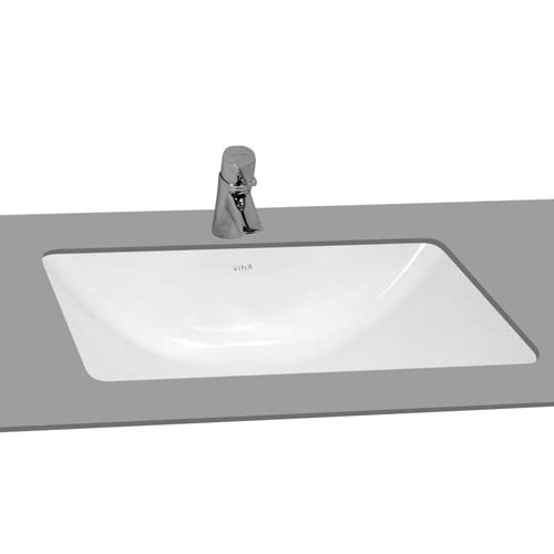 click on S50 Projects Undercounter Basin image to enlarge