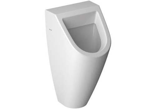 click on S20 Syphonic Urinal image to enlarge