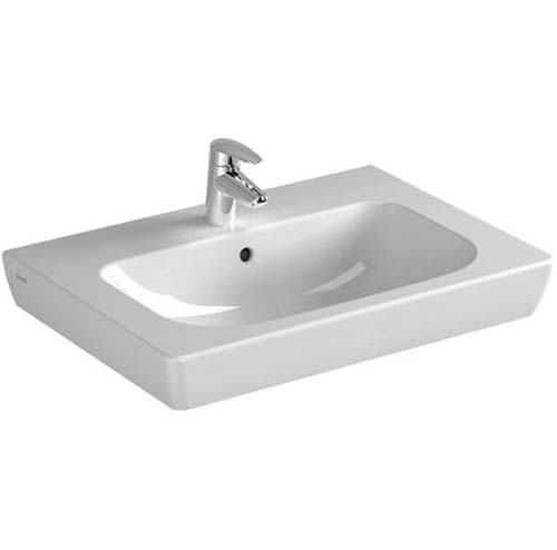 click on S20 Vanity Basin image to enlarge