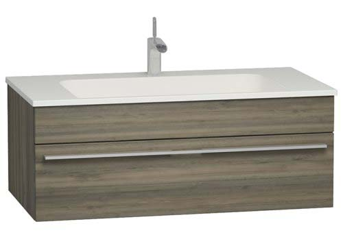 click on Basin Unit and Basin image to enlarge